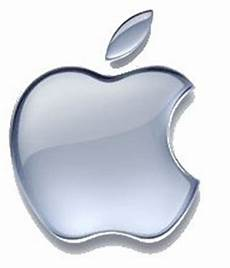 Apple Is All Set Release The Beta Version Of The Ios 4 2