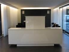 möbel fernseher versenkbar designer tv m 246 bel mit integriertem flatlift tv lift