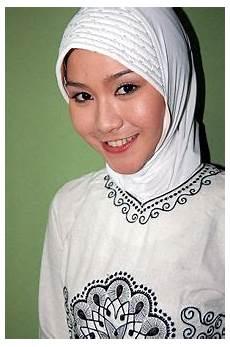 New Zaskia Adya Mecca Moslem Fashion Gallery Jilbab Jilbab