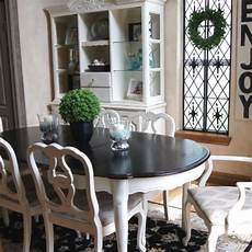 dining room table makeover dining table makeover kitchen table makeover dining room furniture
