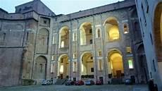 cortile palazzo farnese estate culturale a palazzo farnese si inizia con paolo