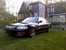 zx6rr 1997 acura tl specs photos modification info at