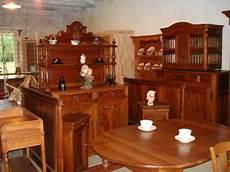 le bon coin fr le bon coin des meubles anciens sur leboncoin fr