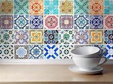 decorazioni per piastrelle adesivi per piastrelle decorazioni per bagni e cucine