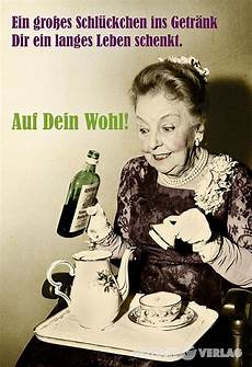 Gutsch Verlag Gl 252 Ckw 252 Nsche Zum Geburtstag Frau