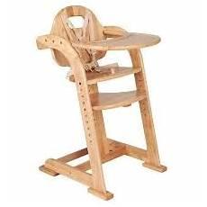comparatif des 10 meilleures chaises hautes evolutives en