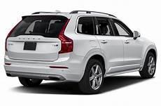 suv volvo xc90 2018 volvo xc90 hybrid price photos reviews features