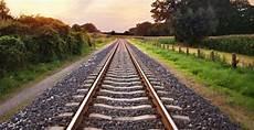 smaltimento traversine ferroviarie greenrail traversine ferroviarie riciclate generano