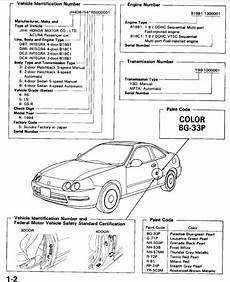 download car manuals 1994 acura integra navigation system acura integra 1994 db7 db8 dc2 dc4 repair manual download