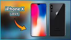 iphone x 2019 avr 224 tre fotocamere youtube