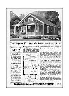 montgomery ward house plans image result for montgomery ward kit homes kit homes