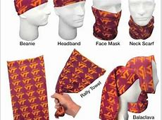 How To Make Mask With Bandana,Calling All People Who Sew And Make: You Can Help Make,How to use bandana|2020-04-05