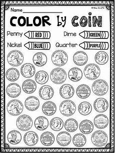 free money identification worksheets 2197 awesome identifying coins pennies nickels dimes quarters worksheets centers and money