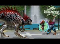 Malvorlagen Jurassic World Virus Indominus Rex Vs Erliphosaurus New Hybrid Jurassic