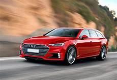 the modelli audi 2019 new review audi a6 2019 debuts q motor