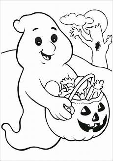 Ausmalbilder Geister Kostenlos Ausmalbilder Coloring Pages