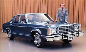 1975 Ford Granada  Pictures CarGurus
