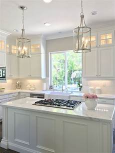 white ceiling fan subway kitchen backsplash ideas white kitchen with danby marble and subway tile backsplash