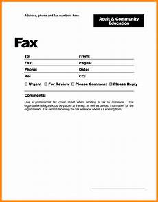 fax cover sheet download free fax cover sheet professional personal blank exle