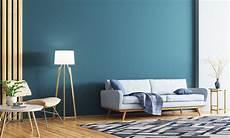 trendfarben report 2018 die farben f 252 r ihr wohnzimmer