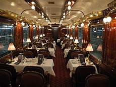 legendary orient express back in istanbul nationalturk
