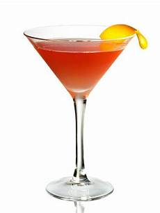 cosmopolitan cocktail recipe 3min recipe liquor online