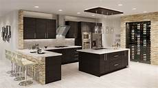 kitchen cabinet color trend this summer 2018 cabinetcorp