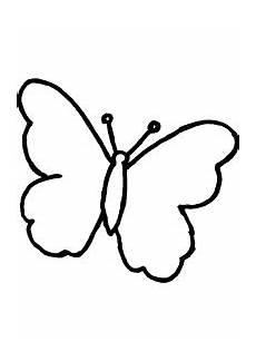 Rossmann Malvorlagen Ig Malvorlagen Kostenlos Zum Ausdrucken Schmetterlinge