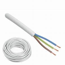 le anschließen 2 kabel vmvl kabel kopen elektrocomponentenstore nl tuinbouw zaanstad