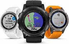 garmin uhren garmin smartwatch uhrendirect de