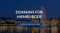hamburg domain internet top level domain hamburg geht an den start