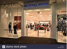michael kors outlet store in vaughan mills mall in toronto