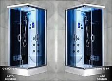 box doccia con idromassaggio prezzi box doccia idromassaggio box doccia idromassaggio 70x90