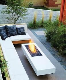 Sitzplatz Mit Feuerstelle Im Garten 55 Tipps Und Ideen
