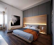 Creative Bedroom Ideas Simple Ways To Spice Up