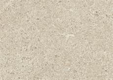 avorio marmor marmor edler avorio marmor