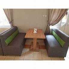 divanetto bar vendita divano divani poltrona poltrone bar