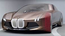 technologies du futur 3 voitures du futur remplies de nouvelles technologies