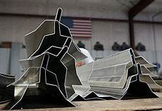 sheet metal inc custom sheet metal fabrication wichita ks