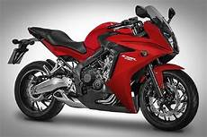 2016 Honda Cbr500r Specs Price Release Date Top Speed