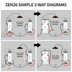 ge 3 way dimmer switch wiring diagram how to wire in ge z wave 3 way with this wiring devices integrations smartthings community
