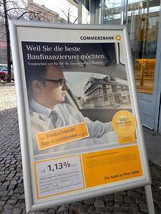 commerzbank baufinanzierungsberatung baufinanzierung 123