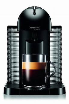 Nespresso Vertuoline Review Is It Really Worth Updated