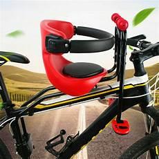 kinderfahrradsitz fahrradsitz sicherheitssitz fahrrad