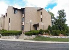 Apartments Rent Milwaukee County by Low Income Apartments In Milwaukee Wi