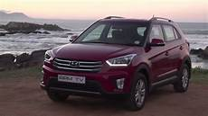 episode 380 hyundai creta 1 6 crdi executive