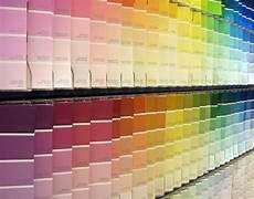 interior paint color bob vila
