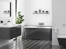 arredo bagno vittuone vendita accessori bagno evoluzione bagno