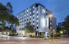 Hotels Und 220 Bernachtungen Am Kidsplanet Oberhausen