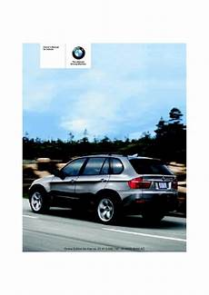 download car manuals 2009 bmw 7 series parental controls 2009 bmw x5 35d xdrive owner s manual pdf 317 pages